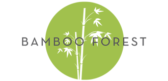 Bamboo Forest Band